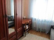Лобня, 3-х комнатная квартира, ул. Чайковского д.25, 5590000 руб.