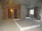 Балашиха, 2-х комнатная квартира, ул. Заречная д.31, 4350000 руб.