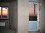 Одинцово, 3-х комнатная квартира, Можайское ш. д.38Г, 9800000 руб.
