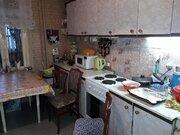Москва, 2-х комнатная квартира, ул. Богданова д.58, 7800000 руб.
