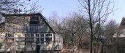 Продается земельный участок, 2090000 руб.