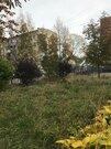 Предлагаю к продаже нежилое помещение в г.Лобня, 40000000 руб.