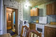 Москва, 1-но комнатная квартира, ул. Реутовская д.16, 4850000 руб.