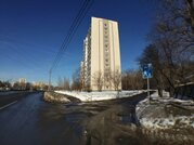 Москва, 2-х комнатная квартира, ул. Ботаническая д.33к7, 6400000 руб.