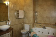 Раменское, 2-х комнатная квартира, ул. Красноармейская д.25А, 8100000 руб.