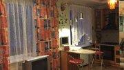 Москва, 2-х комнатная квартира, ул. Пивченкова д.2, 40000 руб.