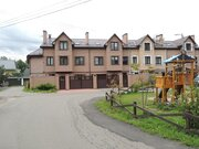 Сдам Дом 303 кв.м в г.Мытищи, ул.Бакунинская, 150000 руб.
