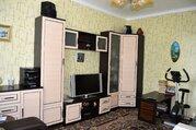 Электросталь, 2-х комнатная квартира, ул. Советская д.17, 2870000 руб.