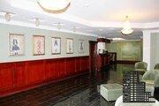 Помещение 765 кв.м в элитном ЖК Грин Хаус на Кутузова, 260000000 руб.