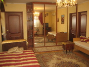 Развилка, 2-х комнатная квартира, ***** д.43, 7300000 руб.