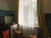 Люберцы, 1-но комнатная квартира, Октябрьский пр-кт. д.296, 1600000 руб.