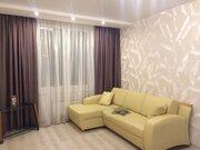 Видное, 3-х комнатная квартира, радужная д.6 к1, 50000 руб.