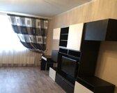 Москва, 3-х комнатная квартира, ул. Старобитцевская д.7, 12700000 руб.