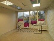 Аренда торгового помещения в шаговой доступности от метро Жулебино, 20260 руб.