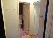 Жуковский, 1-но комнатная квартира, ул. Ломоносова д.17, 2999000 руб.