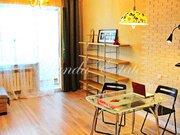 Королев, 1-но комнатная квартира, Тарасовская улица д.25, 3500000 руб.