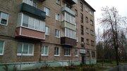 Рошаль, 1-но комнатная квартира, ул. Ф.Энгельса д.37, 900000 руб.