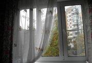 Москва, 1-но комнатная квартира, Мячковский б-р. д.8 к3, 29000 руб.