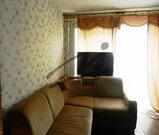 Ногинск, 2-х комнатная квартира, ул. Климова д.46б, 1790000 руб.