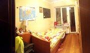 Киевский, 3-х комнатная квартира, ул. Aндреевка д.18, 5350000 руб.