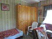 Продается полдома в д.Бабурино Озерского района, 2900000 руб.