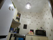 Сергиев Посад, 1-но комнатная квартира, ул. Чайковского д.20, 2430000 руб.