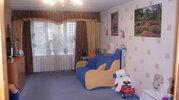 Мытищи, 3-х комнатная квартира, ул. Колпакова д.42 к1, 8700000 руб.