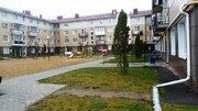 Истра, 3-х комнатная квартира, Проспект Генерала Белобородова д.1, 5150000 руб.