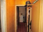 Пушкино, 3-х комнатная квартира, Дзержинец мкр. д.23, 4400000 руб.