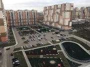 Домодедово, 2-х комнатная квартира, мкрн Южный д.ул. Курыжова, 3500000 руб.