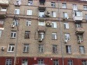 Продается Комната в 4-ккв г.Москва, Сокольническая 4-я ул, 1к1
