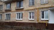 Продам 2-х к. кв. г.москва ул.Проспект Андропова д.37 кор.2