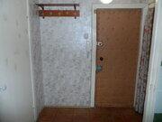 Павловский Посад, 1-но комнатная квартира, Большой железнодорожный проезд д.64, 1900000 руб.