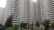 Железнодорожный, 1-но комнатная квартира, ул. Граничная д.28, 3450000 руб.