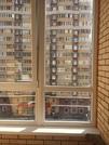 Королев, 1-но комнатная квартира, ул. Гагарина д.12/14, 4800000 руб.