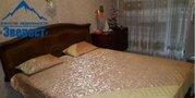 Щелково, 3-х комнатная квартира, ул. Жуковского д.8, 4300000 руб.