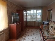 Воскресенск, 3-х комнатная квартира, ул. Новлянская д.12а, 3100000 руб.