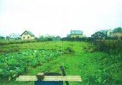 Продается земельный участок 20 соток, 5500000 руб.