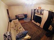 Клин, 1-но комнатная квартира, ул. 60 лет Октября д.7 к1, 2850000 руб.