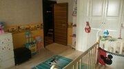 Одинцово, 3-х комнатная квартира, ул. Говорова д.52, 11500000 руб.