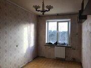 Жуковский, 2-х комнатная квартира, ул. Семашко д.д.8, корп.1, 3300000 руб.