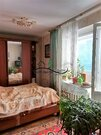 Зеленоград, 2-х комнатная квартира, Московский пр-кт. д.515, 5950000 руб.