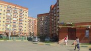 3-к.квартира в Лесном Городке в новом доме с новым ремонтом у храма!