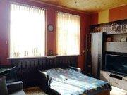 Электроугли, 2-х комнатная квартира, ул. Маяковского д.3, 3150000 руб.
