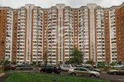 Не упустите шанс купить просторную, 2-х комнатную квартиру в новом, об