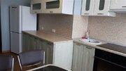 Москва, 1-но комнатная квартира, Хорошёвское шоссе д.д. 12 к 1, 60000 руб.