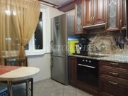 Одинцово, 2-х комнатная квартира, ул. Сосновая д.32, 5500000 руб.