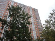 Москва, 3-х комнатная квартира, ул. Кутузова д.8, 19000000 руб.