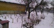 Участок 6,2 сот. СНТ Заря-Рус, Подольск, пл. Силикатная, 1600000 руб.