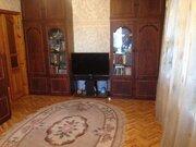 Королев, 2-х комнатная квартира, ул. Богомолова д.4а, 5200000 руб.